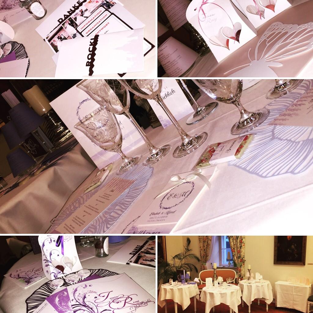Hochzeitsmesse Dresden 2016